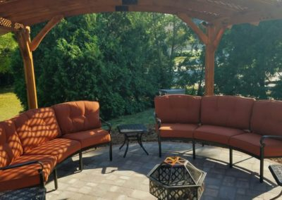 Patio-shade-support-min