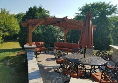 Patio-shade-support2-min