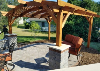 Patio-shade-support3-min