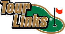 Tour Links Logo