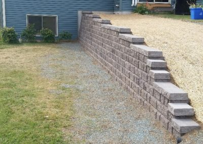Watertown_retainingwall-min