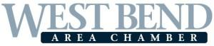 west bend area chamber